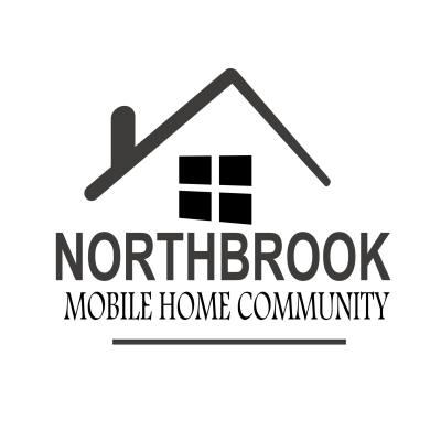 Northbrook Mobile Home Park In Bowling Green Kentucky